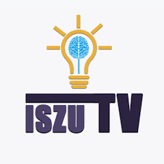 ISZU TV