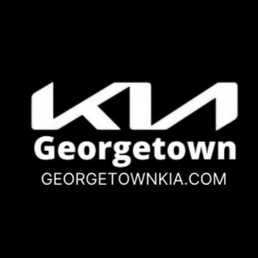 2013 Kia Sportage Ex: Georgetown Kia