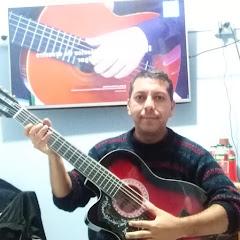 Percy Rojas