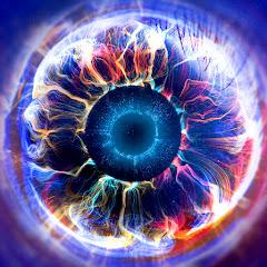 Big Brother UK