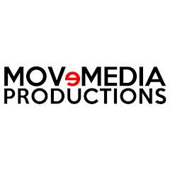 movemediaproductions