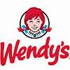 Wendys New Zealand