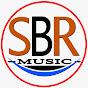 SBR MUSIC - Bhojpuri