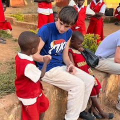 Kid Catholic