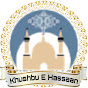 Khushbu e Hassaan