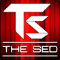 The sed