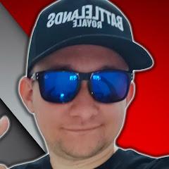 MarceloSouzaF's channel picture