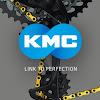 KMC Chain Europe B.V.