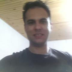 Rodrigo Almeida oficial