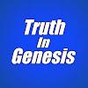 Truth In Genesis