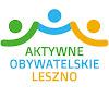 Leszczyńskie NGO