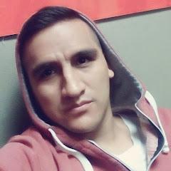 Oliver Garamendi