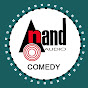 Anand Audio Kannada Comedy