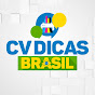 CV DICAS BRASIL