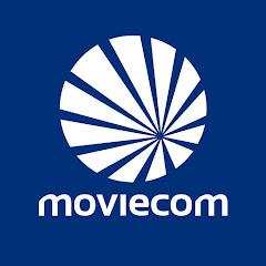 Moviecom Cinemas