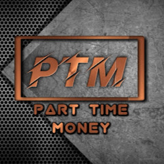Part Time Money