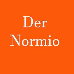 DerNormio