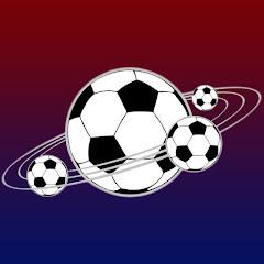 ArtTVFootball