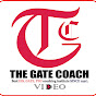 The Gate Coach Video