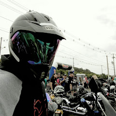 Alex 350