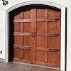 A1 Affordable Garage Door Services