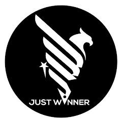 justwinnerTV