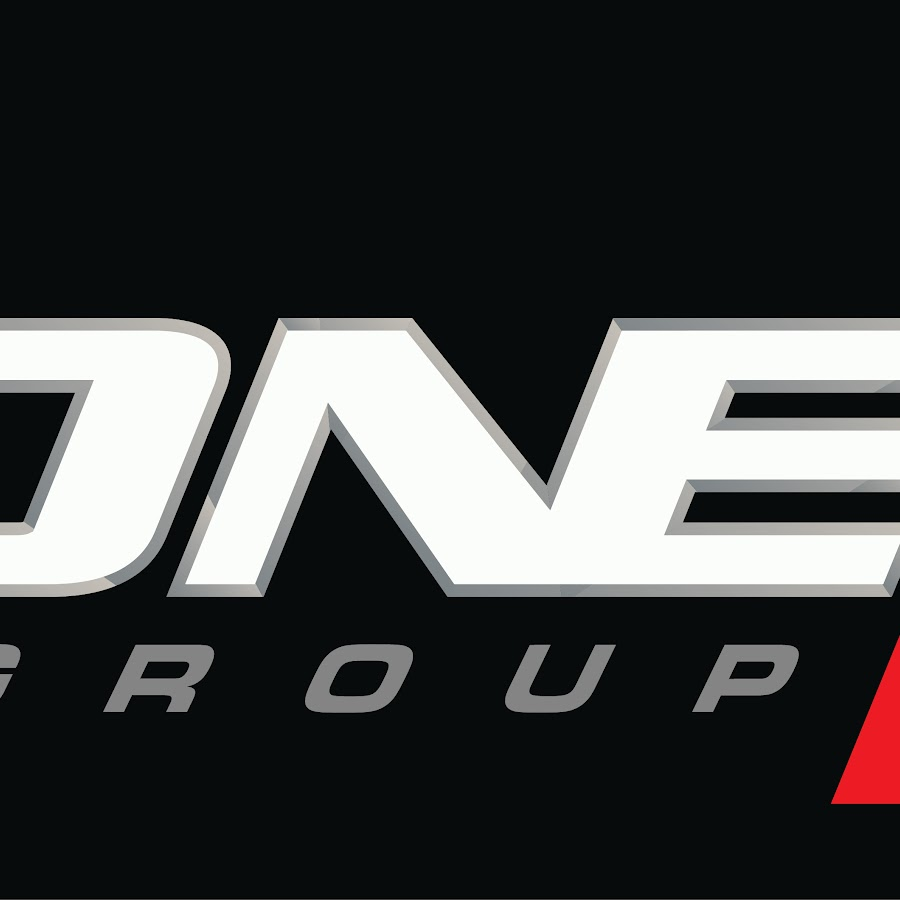 Pioneer Auto Group >> Pioneer Auto Group Youtube