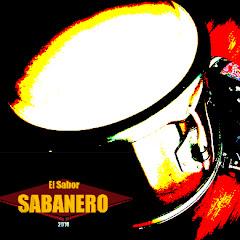 TV-AMAO El Sabor Sabanero