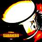 TV-AMAO El Sabor