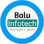 Balu Jobs Channel