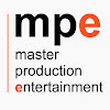 MPE Entertainment Consulting