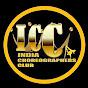 India Choreographers