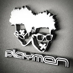 Playmen Music