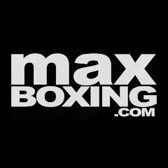 MaxBoxing