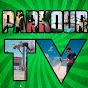 Parkour TV