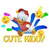 cute kiddy