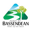 Town of Bassendean YouTube