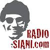 RadioSiani