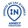Office de Tourisme Sources du lac d'Annecy - Faverges