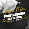 Team Day Trader
