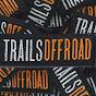 trailsoffroad.com