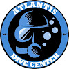 Atlantis DiveCenter