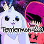 Terriermon42Q