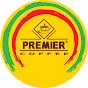 Premier Coffee