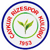 Çaykur Rizespor A.Ş.