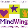 MindWing Concepts