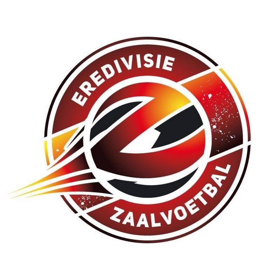 Eredivisie-Zaalvoetbal - YouTube