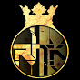 RnK Squad