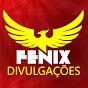 FENIX DIVULGAÇÕES