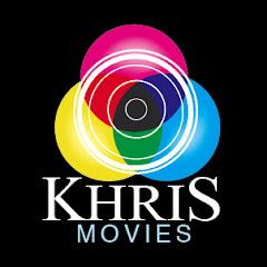 KhrisMovies